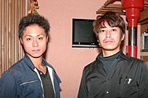 160120_10.jpg