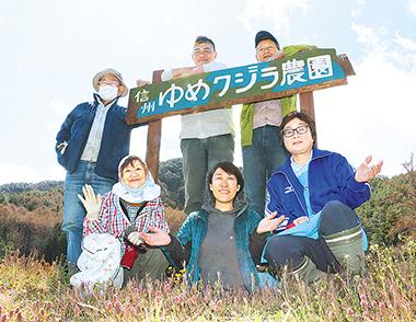 200603_1.jpg